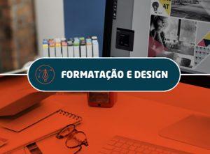 criar-ebook