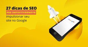 seo-posicionar-site-google