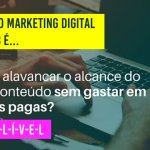 Marketing Digital Para 2018: No Que Apostar?