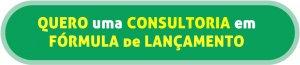 consultoria formula lancamento