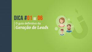 captacao-leads-01