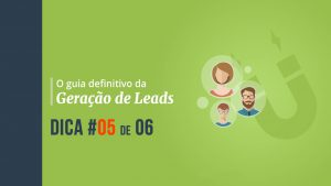captacao-leads-05