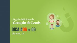captacao-leads-06
