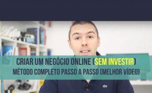 criar-um-negcio-online-sem-investir