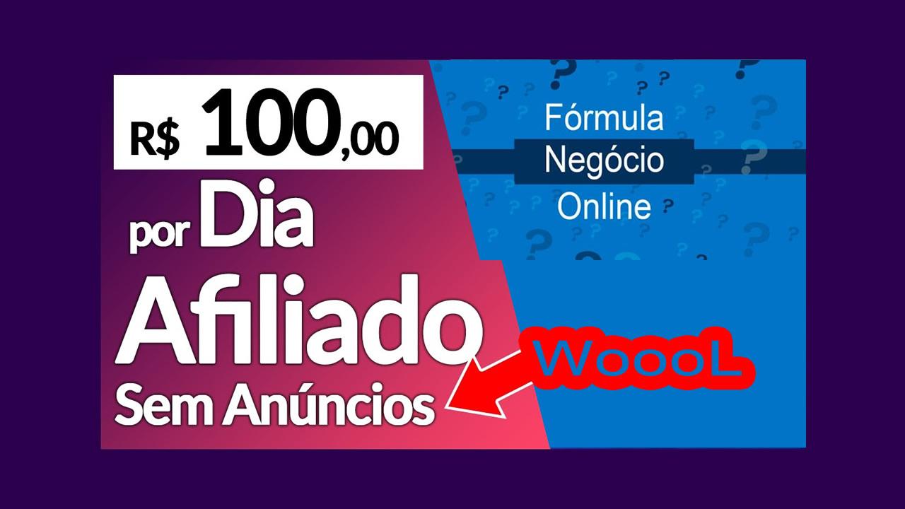 ganhar-100-reais-dia-afiliado