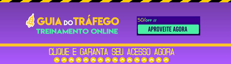 curso-guia-do-trafego-50-off