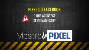 curso-facebook-ads