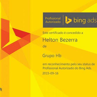 certificado-bing-ads