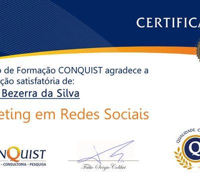 certificado-conquist-marketing-digital