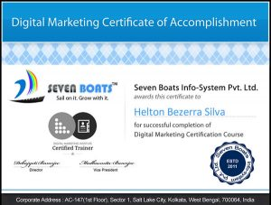 certificado-marketing-digital