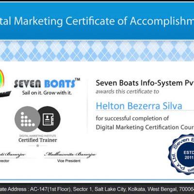 certificado-digital-marketing-7-boats-india