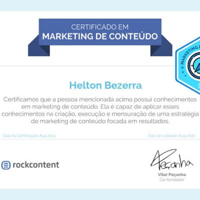 certificado-marketing-de-conteudo-rock-content