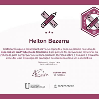 certificado-producao-conetudo-rock-content