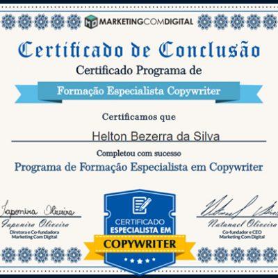 copy-formacao-natanael-oliveira