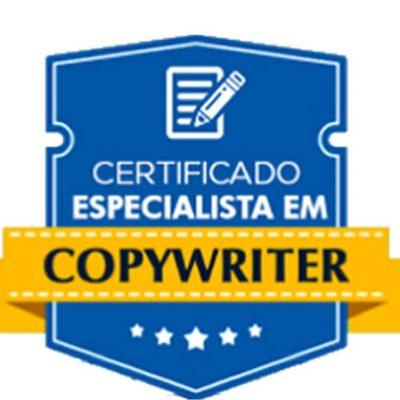 selo-especialista-copywriter-mkt-com-digital