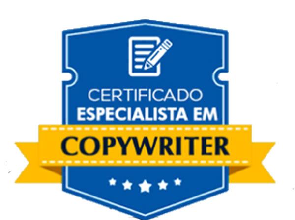 certificado-marketing-digital