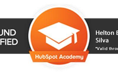 selo-hubspot-inbound-2015