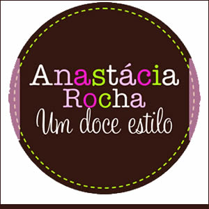 anastacia rocha cliente mkt conteudo