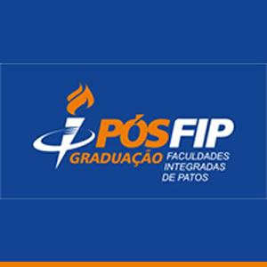 pos graduacao FIP cliente mkt conteudo