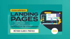 landing pages guia rapido