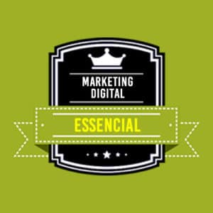 afiliados curso marketing digital essencial