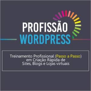 afiliados curso profissao wordpress
