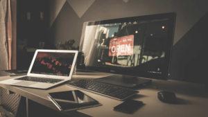 como ganhar dinheiro na internet artigo 1