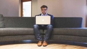 como ganhar dinheiro na internet artigo 2