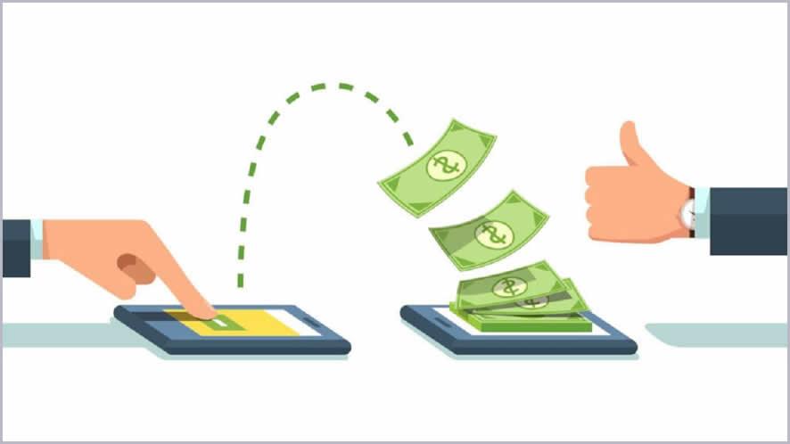 como ganhar dinheiro na internet artigo 4