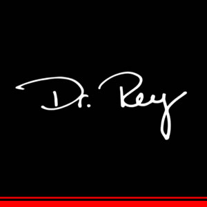 dr rey cliente