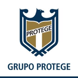 grupo protege cliente
