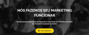 helton bezerra faz seu marketing funcionar