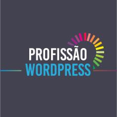 icone curso profissaao wordpress