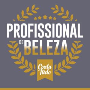 profissional de beleza cliente
