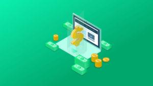 ganhar dinheiro na internet hb